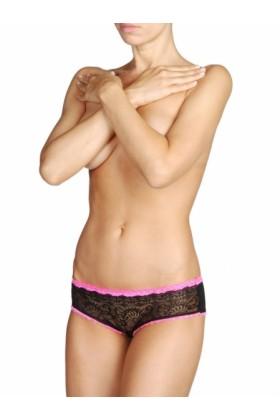 DIESEL Underwear -  Handy