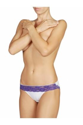 DIESEL Underwear -  Lola