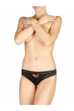 DIESEL Underwear -  Star