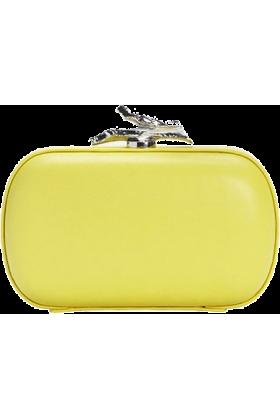 NeLLe Hand bag -  Bag