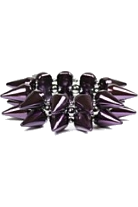 NeLLe Bracelets -  narukvica