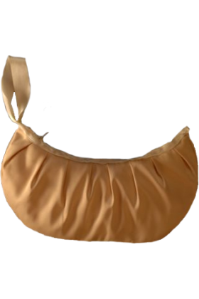 Sartess torbice Bag -  SARTESS Torbica - Bag