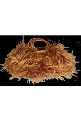 Sartess torbice Bag -  SARTESS Torbica - Wild