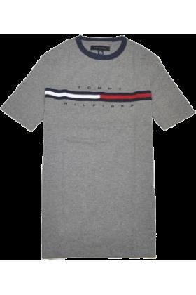 tommy hilfiger men 39 s t shirts. Black Bedroom Furniture Sets. Home Design Ideas