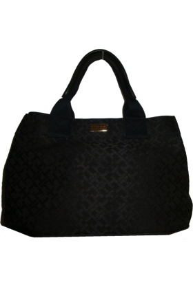 Tommy Hilfiger Bag Women Medium Iconic Tote