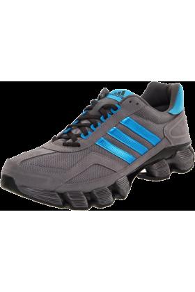 adidas Tenis -  adidas Men's F2011 M Running Shoe