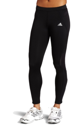 Adidas Soccer Pants For Girls Blue