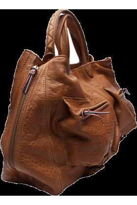 sanja blažević Bag -  Bag