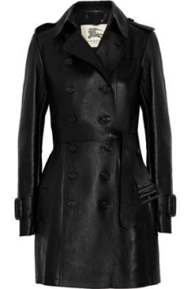 sanja blažević Jacket - coats -  Coat