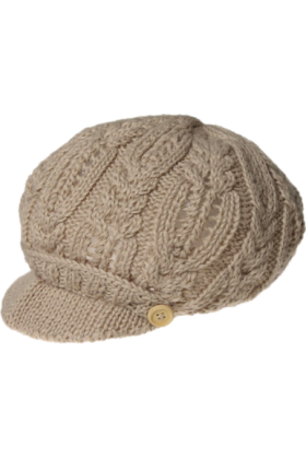 FREE'S MART Hat -  -
