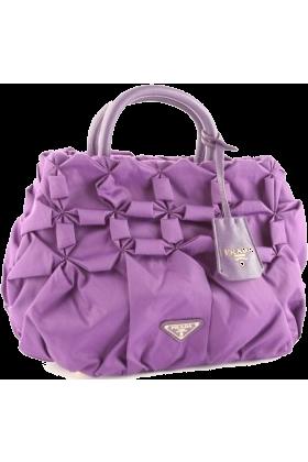 Viva Bag -  Handbag