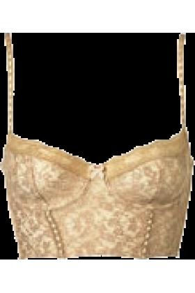 jessica Underwear -  grudnjak - top