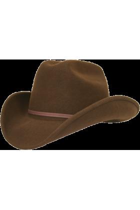 jony horvat Hat -  Hat