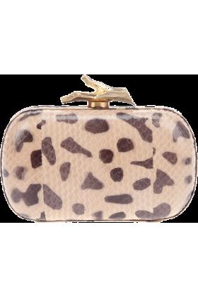 majakovska Hand bag -  Purses