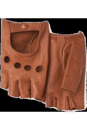 masha 88arh Gloves -  Gloves