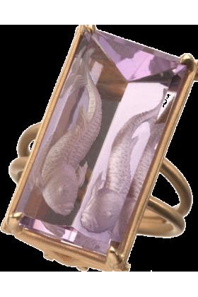 sandra24 Rings -  Rings
