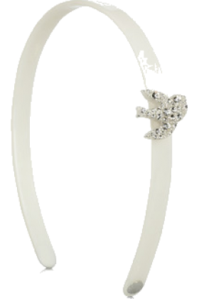 Rosy M. Accessories -  rajf