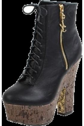 sandra24 Boots -  Boots