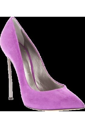 sandra24 Shoes -  Pink shoes