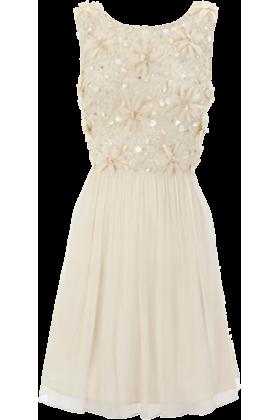 sandra24 Dresses -  Haljina