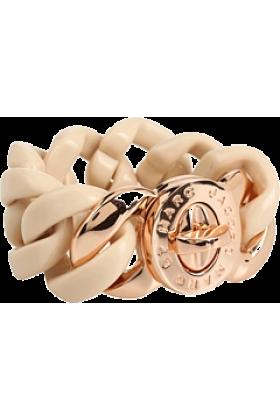 sandra24 Bracelets -  Nakit