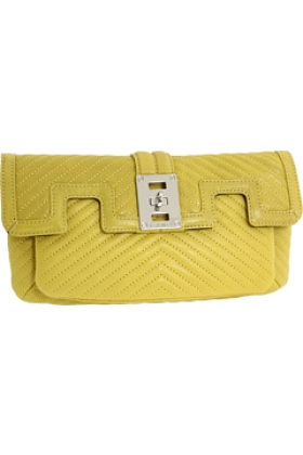 sandra24 Clutch bags -  Clutch Bag