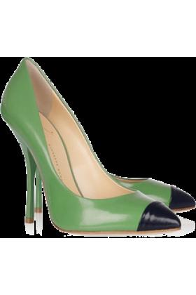 sanja blažević Shoes -  shoes