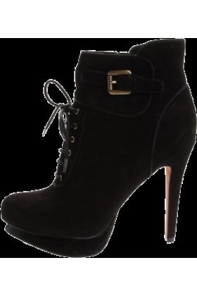 Tamara Z Boots -  čizme