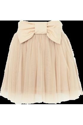 Tamara Z Skirts -  Suknja