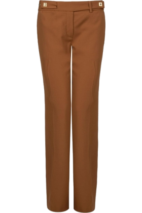 sanja blaevi Pants -  Pants
