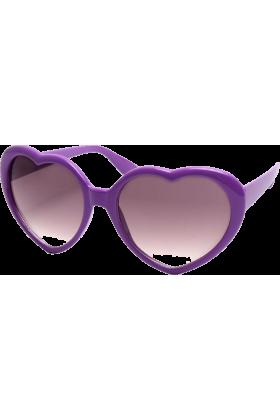 vanja crvenka Sunglasses -  Glasses