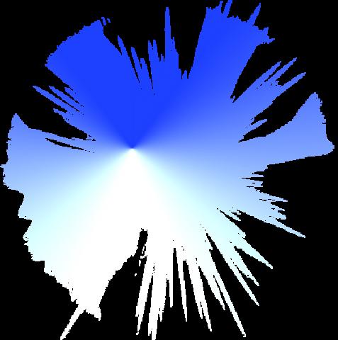 White Light Effect Png White Light Effect Png Blue