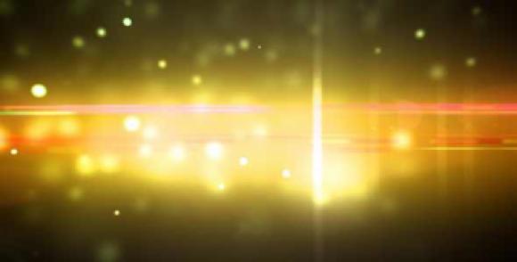Yellow Light Icon Yellow Light Psd