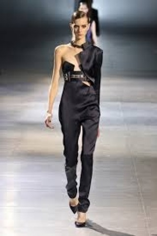 catwalk - Fashion