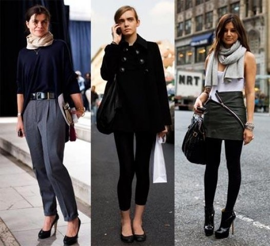 Clothing stores online Womens work clothes cheap