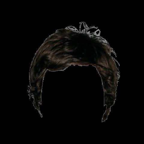 Muška frizura 8