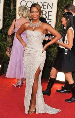 Related Keywords & Suggestions for Beyonce Red Carpet Dresses 2012