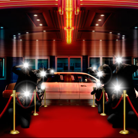 Red Carpet Picture Background Red Carpet Red Background