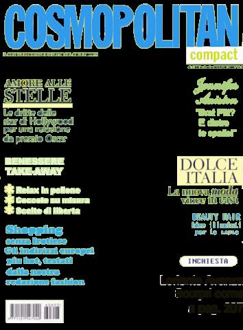 обложка журнала космополитен шаблон для фотошопа бензо электро инструмента