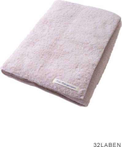 かぐれ SWISS PILE bath towel