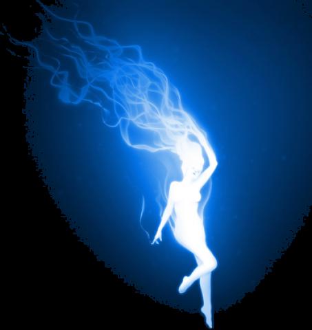 webmaster-FairyLight_Lights_full_2251_10