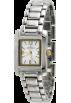 AK Anne Klein Watches -  AK Anne Klein Bracelet Collection Silver Dial Women's watch #10/1137SVTT
