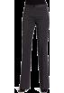 AK Anne Klein Pants -  AK Anne Klein Women's Classic Pant Charcoal