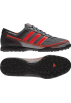 adidas Tenis -  Adidas - Adi5 Mens Football Shoe In Neoiromet / Infrared / Black Neoiromet / Infrared / Black