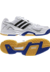 adidas Tenisówki -  Adidas Opticourt Liga Indoor Court Shoes