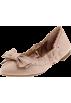 BCBGeneration Flats -  BCBGeneration Women's Lauryn Ballerina Flat