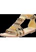 BCBGeneration Sandals -  BCBGeneration Women's Uma Casual Sandal