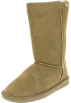 Bearpaw Boots -  BEARPAW Women's Emma 10