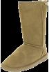 Bearpaw Boots -  BEARPAW Women's Emma 10
