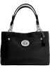COACH Bag -  Coach Penelope Leather Carryall 16531